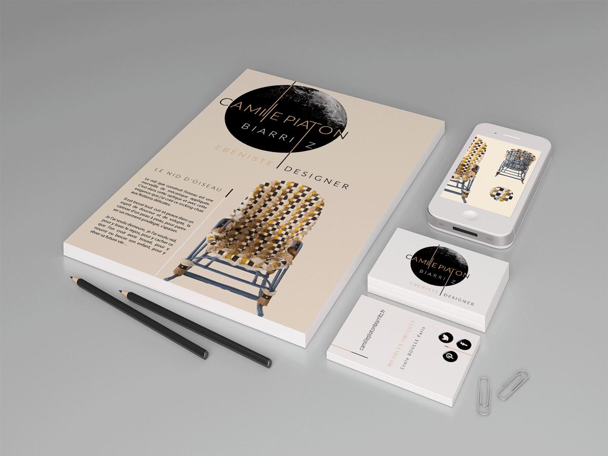camille-piaton-book