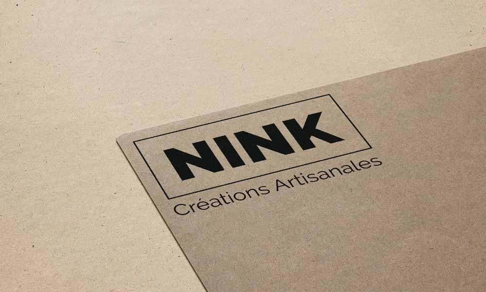 nink-lapurdi-hendaye-leads-logo