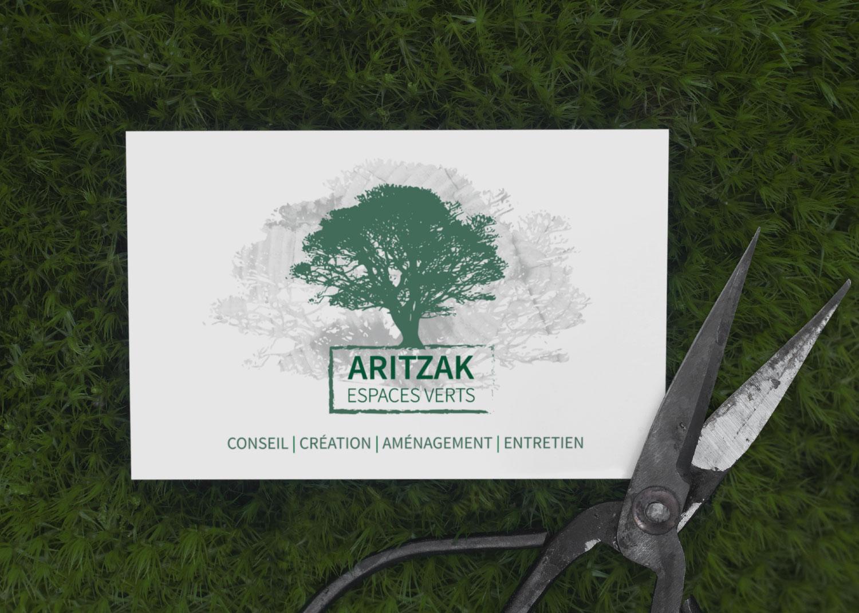ARITZAK-ESPACE-VERTS-CDV-RECTO-LEADS