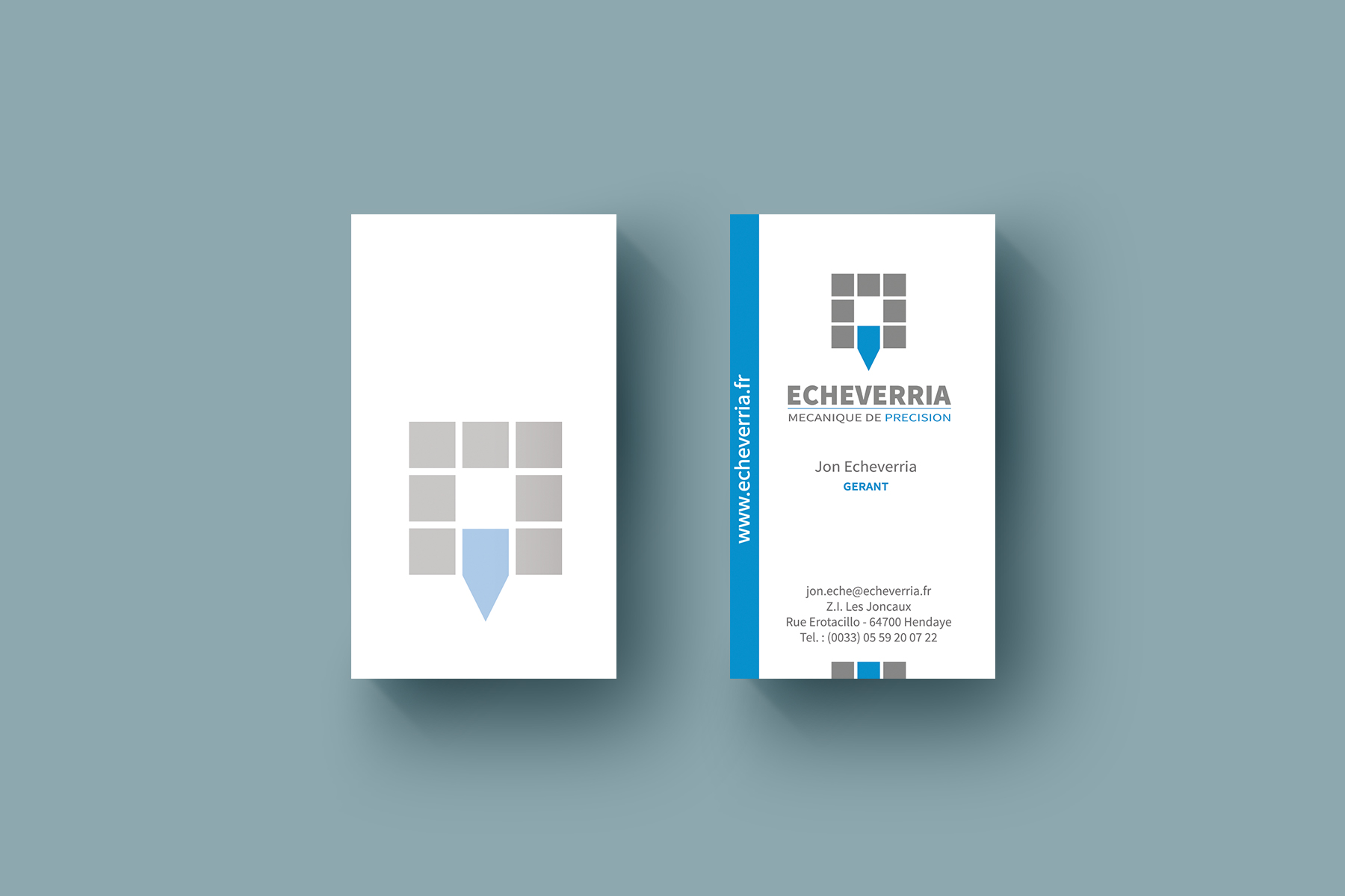 ECHEVERRIA-DESIGN-MARQUE
