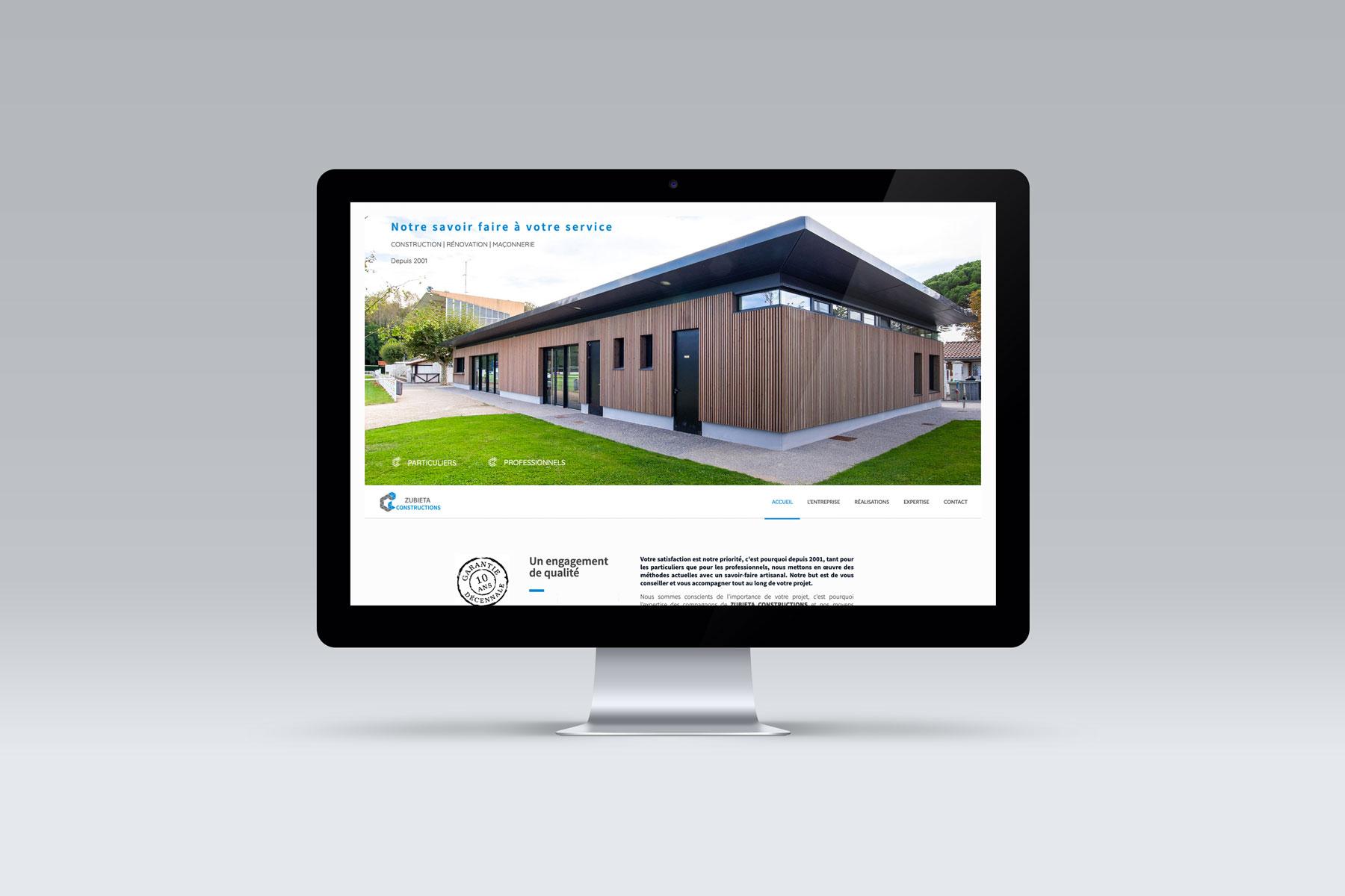 ZUBIETA-CONSTRUCTIONS-DESIGN-SITE-WEB