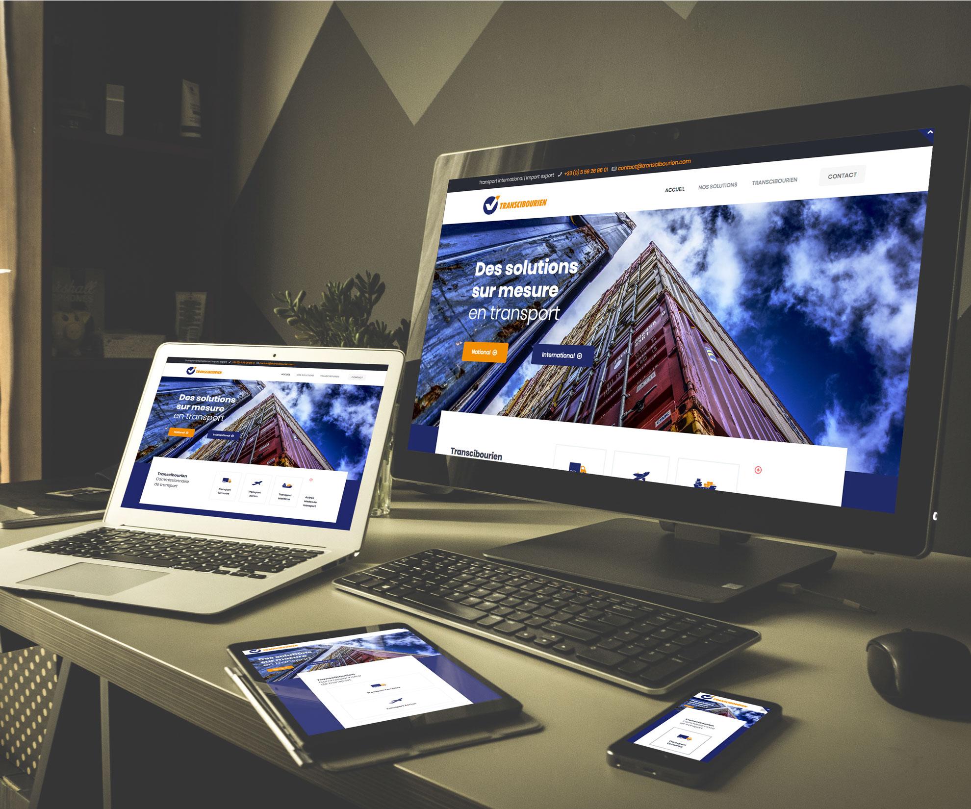 site-internet-transcibourien