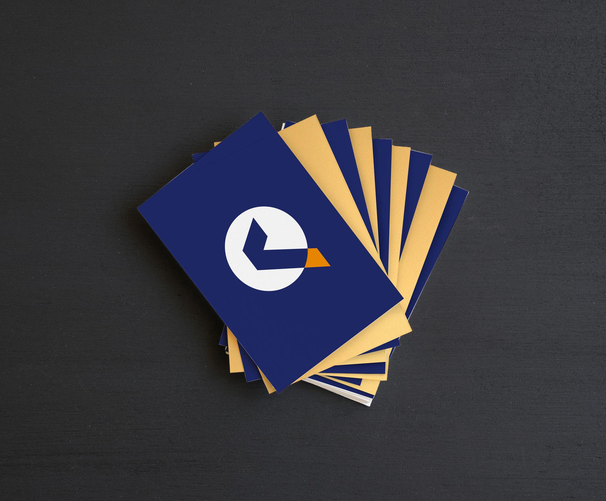 transcibourien-cartes-ciboure
