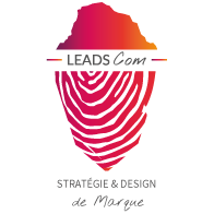 LOGO-LEADS-2018-COMPLET