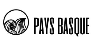 ecosysteme-leads-paysbasquenet
