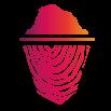 leadscom-strategie-branding