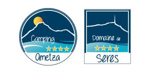 logo-ametza-leads