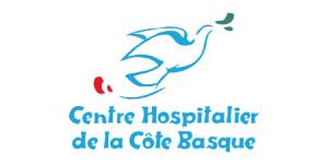 logo-centre-hospitalier-leads