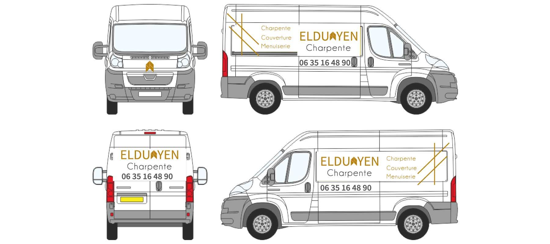 STICKER-ELDUAYEN-vehicule