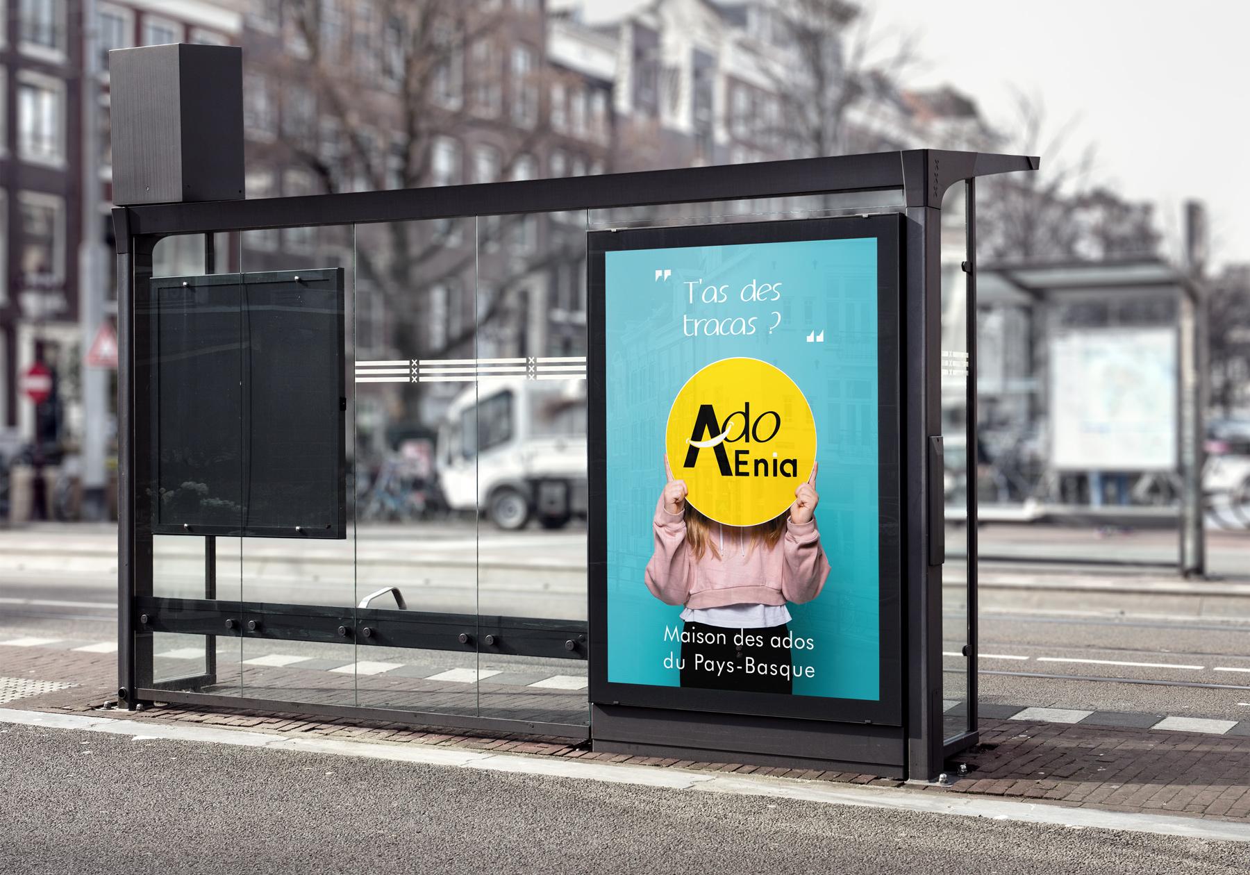 affiches-adoenia-ados