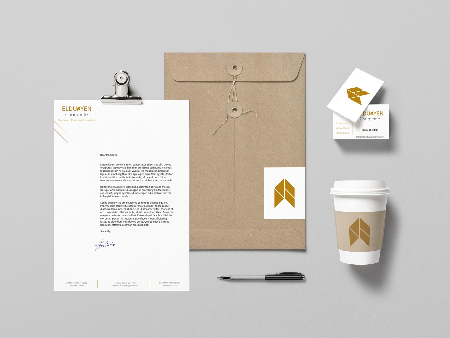 branding-elduayen