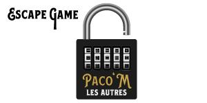 logo-PACOMLESAUTRES