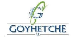logo-goyhetche