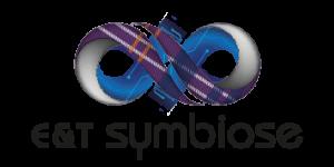 logo-eettsymbiose